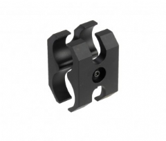 DOMINATOR™ Magazine Extension Clamp for DM870